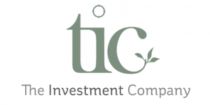 The Investment Company
